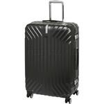 Samsonite Tru-Frame Large 76cm Hardside Suitcase Matte Graphite 68045