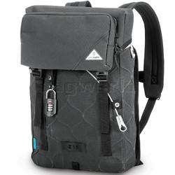 "Pacsafe Ultimatesafe Z15 Anti-Theft 15.6"" Laptop Backpack Charcoal 25215"