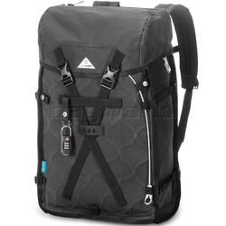 "Pacsafe Ultimatesafe Z28 Anti-Theft 15.6"" Laptop Backpack Charcoal 25221"