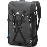 "Pacsafe Ultimatesafe Z28 Anti-Theft 15.6"" Laptop Backpack Charcoal 25221"