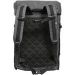 "Pacsafe Ultimatesafe Z28 Anti-Theft 15.6"" Laptop Backpack Charcoal 25221 - 1"