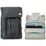 "Pacsafe Ultimatesafe Z15 Anti-Theft 15.6"" Laptop Backpack Charcoal 25215 - 2"