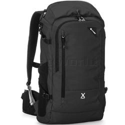 "Pacsafe Venturesafe X30 Anti-Theft 15.4"" Laptop Adventure Backpack Black 60415"