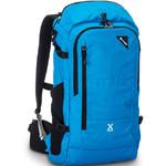 """Pacsafe Venturesafe X30 Anti-Theft 15.4"""" Laptop Adventure Backpack Hawaiian 60415"""