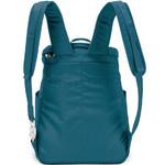 """Pacsafe Citysafe CS300 Anti-Theft Compact 11"""" Laptop Backpack Black 20230 - 1"""