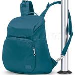 """Pacsafe Citysafe CS300 Anti-Theft Compact 11"""" Laptop Backpack Black 20230 - 3"""