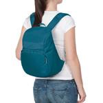 """Pacsafe Citysafe CS300 Anti-Theft Compact 11"""" Laptop Backpack Black 20230 - 4"""