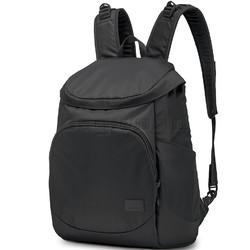"""Pacsafe Citysafe CS350 Anti-Theft 13.3"""" Laptop Backpack Black 20232"""