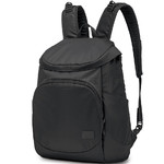 "Pacsafe Citysafe CS350 RFID Blocking Anti-Theft 13.3"" Laptop Backpack Black 20232"