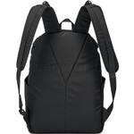 """Pacsafe Citysafe CS350 Anti-Theft 13.3"""" Laptop Backpack Black 20232 - 1"""