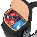 """Pacsafe Citysafe CS350 Anti-Theft 13.3"""" Laptop Backpack Black 20232 - 2"""