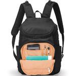 """Pacsafe Citysafe CS350 Anti-Theft 13.3"""" Laptop Backpack Black 20232 - 3"""