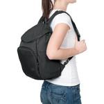 """Pacsafe Citysafe CS350 Anti-Theft 13.3"""" Laptop Backpack Black 20232 - 4"""