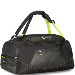 High Sierra AT8 56cm Backpack Duffel Black 67930