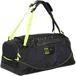 High Sierra AT8 56cm Duffel Backpack Black 67930 - 1