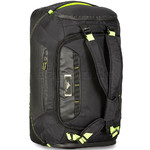 High Sierra AT8 56cm Duffel Backpack Black 67930 - 2