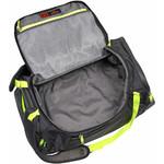 High Sierra AT8 56cm Backpack Duffel Black 67930 - 3