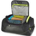 High Sierra AT8 56cm Backpack Duffel Black 67930 - 4