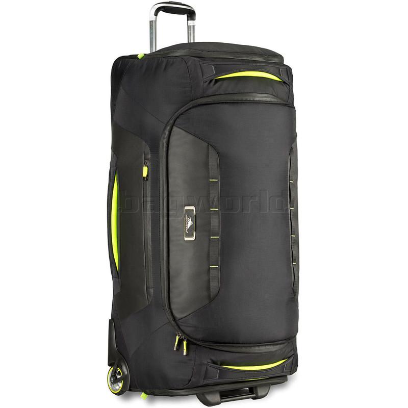 b51d948d34 Bagworld - where Australia buys its High Sierra tote   duffle bags