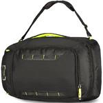 "High Sierra AT8 17.3"" Laptop Convertible Backpack/Shoulder Carry-On Black 67939 - 2"