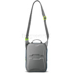 Pacsafe Venturesafe 200 GII Anti-Theft Tablet Travel Bag Ocean 60180 - 1
