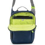 Pacsafe Venturesafe 200 GII Anti-Theft Tablet Travel Bag Ocean 60180 - 3