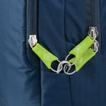 Pacsafe Venturesafe 200 GII Anti-Theft Tablet Travel Bag Ocean 60180 - 4