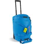 Tatonka Barrel Roller 57cm Medium Blue T1961