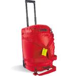 Tatonka Barrel Roller 57cm Medium Red T1961