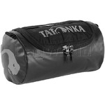 Tatonka Care Barrel Wash Bag Black T1985