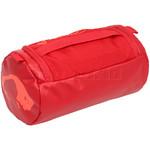 Tatonka Care Barrel Wash Bag Red T1985 - 1