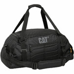 CAT Millennial Mathew Medium Sports Bag Black 80024