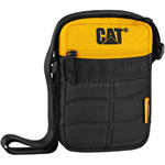 CAT Millennial Rodney Mini Tablet Bag Yellow 82998