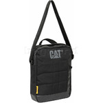CAT Millennial Ryan Evo Tablet Bag Black 83245