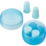 GO Travel Ear Plugs GO427