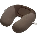 GO Travel Bean Snoozer Espresso GO460