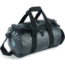 Tatonka Barrel Bag 42cm Extra Small Black T1950