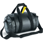 Tatonka Barrel Bag 42cm Extra Small Black T1950 - 1