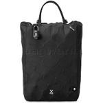 Pacsafe Travelsafe X25 Anti-Theft Portable Safe & Pack Insert Black 10486