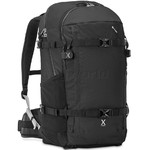 "Pacsafe Venturesafe X40 Anti-Theft 15.6"" Laptop Adventure Backpack Black 60420"
