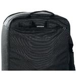 Tatonka Flight 50cm Cabin Bag with Backpack Straps Black T1970 - 2