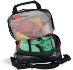 Tatonka Flight 50cm Cabin Bag with Backpack Straps Black T1970 - 4