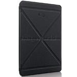 Solo Origami Ultra Slim iPad mini 1 Case and Stand Black RO215