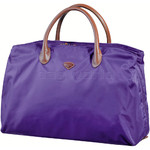 Jump Nice Boarding Bag Purple J6513