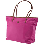 Jump Nice Shopper Large Fuchsia J6521