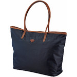 Jump Nice Shopper Large Navy J6521