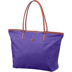 Jump Nice Shopper Large Purple J6521