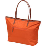 Jump Nice Shopper Large Orange J6521 - 1