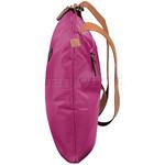 Jump Nice Vertical Tablet Bag Fuchsia J6581 - 2