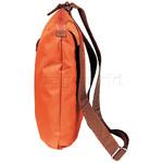 Jump Nice Vertical Tablet Bag Orange J6581 - 2